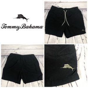 Tommy Bahama Naples Happy Go Cargo Swim Shorts